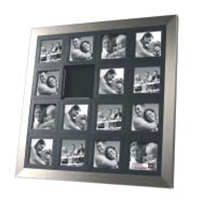 fotorahmen puzzle geschenkideen f r grosseltern geschenkideen. Black Bedroom Furniture Sets. Home Design Ideas