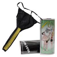 string tanga geschenke f r m nner m nnergeschenke 0816. Black Bedroom Furniture Sets. Home Design Ideas
